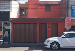 Foto de casa en venta en avenida nacional 8702, mayorazgo, puebla, puebla, 0 No. 01