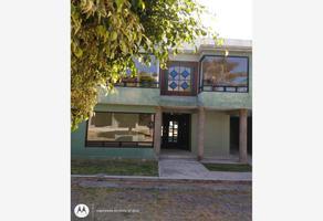 Foto de casa en venta en avenida nacional , guadalupe victoria, ecatepec de morelos, méxico, 19295729 No. 01