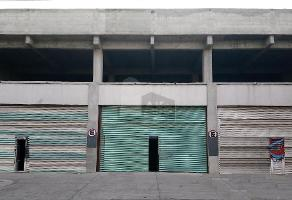 Foto de local en renta en avenida nacional mexico pachuca, , ampliación san pedro atzompa, tecámac, méxico, 10709197 No. 01