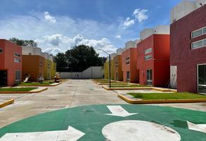Foto de casa en venta en avenida nacional , san salvador atenco, atenco, méxico, 11871000 No. 01