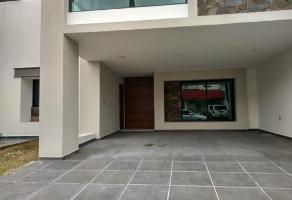 Foto de casa en venta en avenida naciones unicas , parque regency, zapopan, jalisco, 6146758 No. 02
