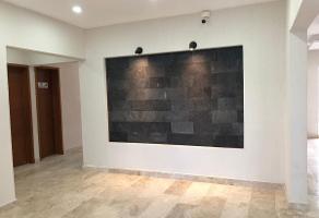 Foto de oficina en renta en avenida naciones unidad , vallarta universidad, zapopan, jalisco, 13806984 No. 01