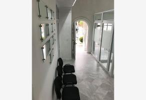 Foto de oficina en renta en avenida naciones unidas 4622, jardines universidad, zapopan, jalisco, 12358740 No. 01