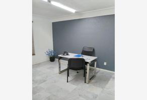 Foto de oficina en renta en avenida naciones unidas 4622, jardines universidad, zapopan, jalisco, 19387794 No. 01