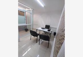 Foto de oficina en renta en avenida naciones unidas 4622, jardines universidad, zapopan, jalisco, 19387799 No. 01
