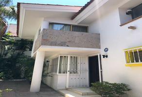Foto de casa en renta en avenida naciones unidas 4681, jardines universidad, zapopan, jalisco, 0 No. 01