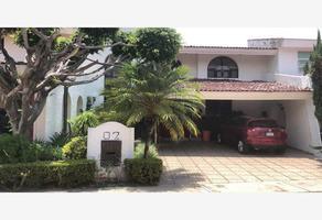 Foto de casa en renta en avenida naciones unidas 5863, parque regency, zapopan, jalisco, 0 No. 01