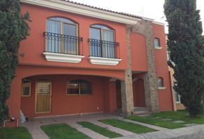 Foto de casa en condominio en venta en avenida naciones unidas 6655, puerta del sol, zapopan, jalisco, 19037591 No. 01