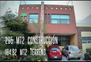 Foto de casa en venta en avenida naciones unidas 6885, virreyes residencial, zapopan, jalisco, 0 No. 01