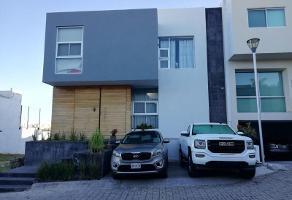Foto de casa en venta en avenida naciones unidas 6904, virreyes residencial, zapopan, jalisco, 0 No. 01