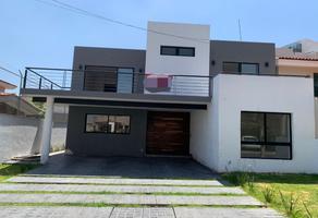 Foto de casa en venta en avenida naciones unidas 7275, loma real, zapopan, jalisco, 0 No. 01