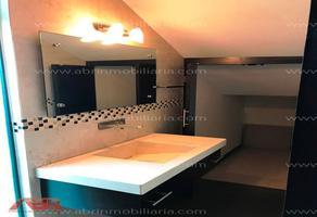 Foto de casa en venta en avenida naciones unidas 7500, virreyes residencial, zapopan, jalisco, 0 No. 03