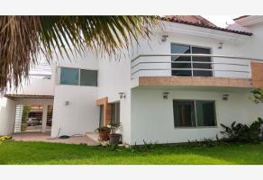 Foto de casa en venta en avenida naciones unidas, coto york 5754, parque regency, zapopan, jalisco, 6619808 No. 02