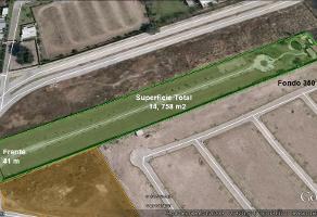 Foto de terreno comercial en venta en avenida naciones unidas , jardines vallarta, zapopan, jalisco, 6770542 No. 02