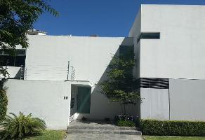 Foto de casa en venta en avenida naciones unidas , loma real, zapopan, jalisco, 0 No. 01