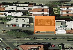 Foto de terreno comercial en renta en avenida naciones unidas , vallarta universidad, zapopan, jalisco, 0 No. 01
