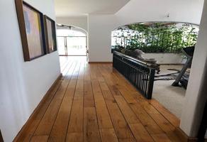 Foto de casa en venta en avenida naciones unidas , virreyes residencial, zapopan, jalisco, 0 No. 02