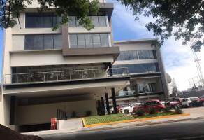 Foto de local en renta en avenida naciones unidas , virreyes residencial, zapopan, jalisco, 6959965 No. 01