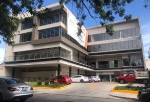 Foto de local en renta en avenida naciones unidas , virreyes residencial, zapopan, jalisco, 6960066 No. 03