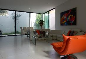 Foto de casa en venta en avenida naciones unidas , virreyes residencial, zapopan, jalisco, 0 No. 03