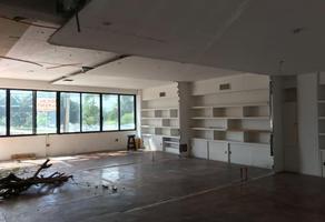 Foto de oficina en renta en avenida nader 3, cancún centro, benito juárez, quintana roo, 8923350 No. 01