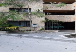 Foto de oficina en renta en avenida nader 6, supermanzana 2 centro, benito juárez, quintana roo, 0 No. 01