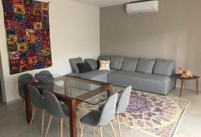 Foto de departamento en venta en avenida nakbe 1527, tulum centro, tulum, quintana roo, 0 No. 01