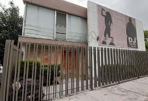 Foto de casa en renta en avenida narciso mendoza 76, lomas manuel ávila camacho, naucalpan de juárez, méxico, 0 No. 01