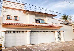 Foto de casa en venta en avenida navachiste , nuevo culiacán, culiacán, sinaloa, 0 No. 01