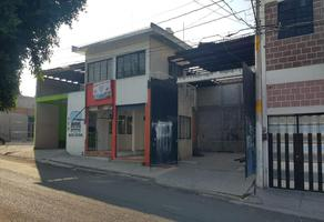 Foto de bodega en venta en avenida navarra , jardines de azucenas, querétaro, querétaro, 0 No. 01