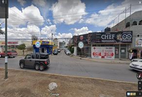 Foto de local en renta en avenida nereo , polanco, san luis potosí, san luis potosí, 0 No. 01
