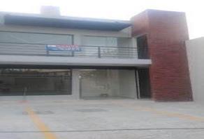 Foto de local en renta en avenida nereo rodriguez barragán 172, del valle, san luis potosí, san luis potosí, 0 No. 01