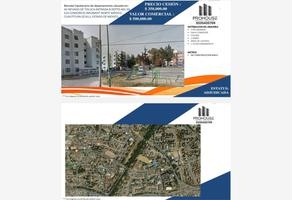 Foto de departamento en venta en avenida nevado de toluca 0, infonavit norte 2a sección, cuautitlán izcalli, méxico, 18041499 No. 01