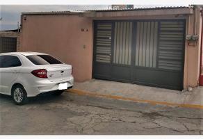 Foto de casa en renta en avenida nevado de toluca 23 a, san miguel xochimanga, atizapán de zaragoza, méxico, 0 No. 01