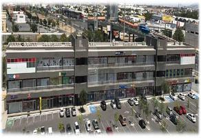 Foto de local en renta en avenida nexxus , parque industrial nexxus xxi, general escobedo, nuevo león, 5708620 No. 01