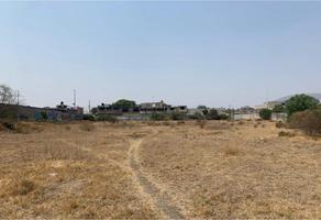 Foto de terreno habitacional en venta en avenida nezahualcoyotl 4, santa maría chimalhuacán, chimalhuacán, méxico, 0 No. 01