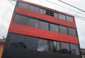 Foto de edificio en renta en avenida nezahualcoyotl 680 , tamaulipas sección virgencitas, nezahualcóyotl, méxico, 0 No. 01