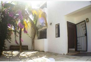 Foto de casa en venta en avenida nichupte 06, cancún centro, benito juárez, quintana roo, 0 No. 01
