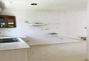 Foto de casa en renta en avenida nichupte 82, cancún centro, benito juárez, quintana roo, 22247308 No. 01
