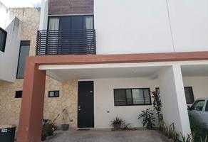 Foto de casa en renta en avenida nichupte , región 511, benito juárez, quintana roo, 0 No. 01