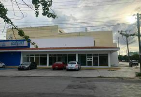 Foto de local en renta en avenida nichupte , región 513, benito juárez, quintana roo, 0 No. 01