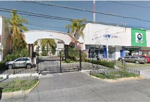 Foto de casa en venta en avenida nicolas copérnico 920, chapalita de occidente, zapopan, jalisco, 11428366 No. 01