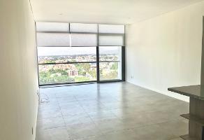 Foto de departamento en renta en avenida nicolas copernico 943-a, atlas chapalita, zapopan, jalisco, 0 No. 01