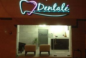 Foto de oficina en venta en avenida nicolas zapata 1503, parque españa, san luis potosí, san luis potosí, 0 No. 01
