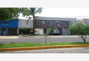 Foto de oficina en venta en avenida niño obrero 661, chapalita sur, zapopan, jalisco, 0 No. 01