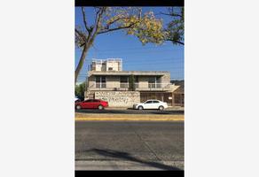 Foto de casa en venta en avenida niños heroes 2425, jardines del bosque centro, guadalajara, jalisco, 20004410 No. 01