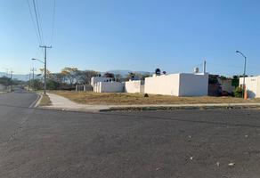 Foto de terreno comercial en venta en avenida niños heroes 0, higueras del espinal, villa de álvarez, colima, 15284813 No. 01