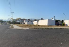 Foto de terreno comercial en venta en avenida niñoes héroes 0, higueras del espinal, villa de álvarez, colima, 9677126 No. 01
