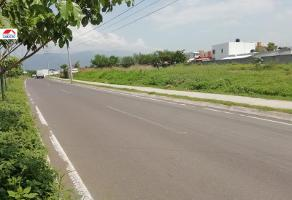 Foto de terreno comercial en venta en avenida niños héroes 1555, buenavista, villa de álvarez, colima, 6189635 No. 01