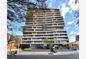 Foto de departamento en renta en avenida niños héroes 2085, moderna, guadalajara, jalisco, 17398812 No. 01